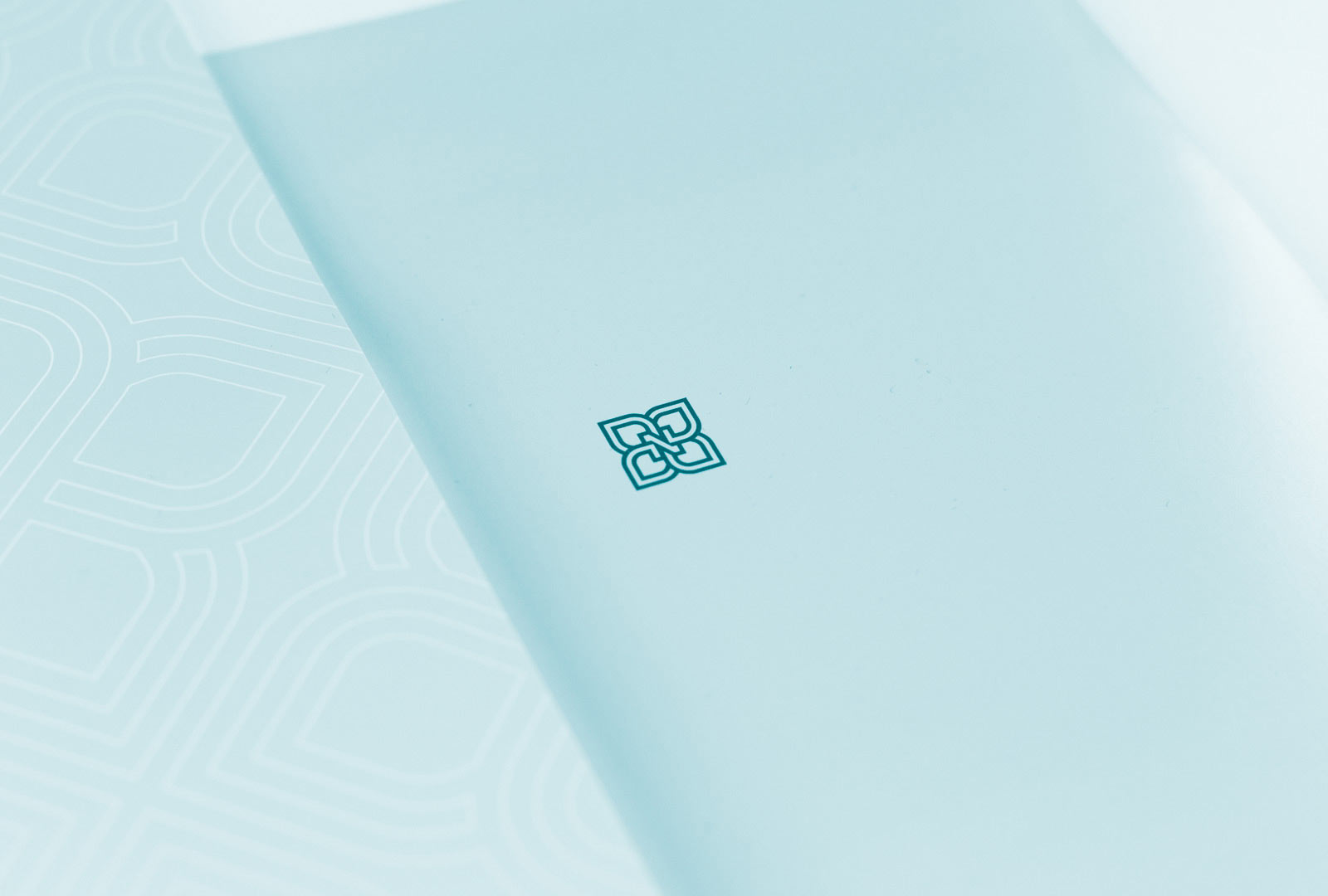 folder_icon_CS.jpg