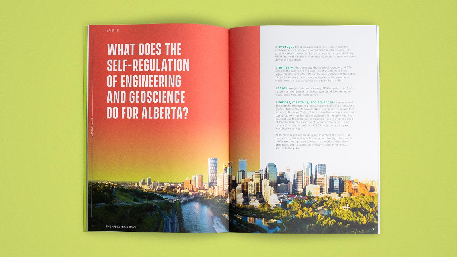 APEGA_annual_report_3.jpg