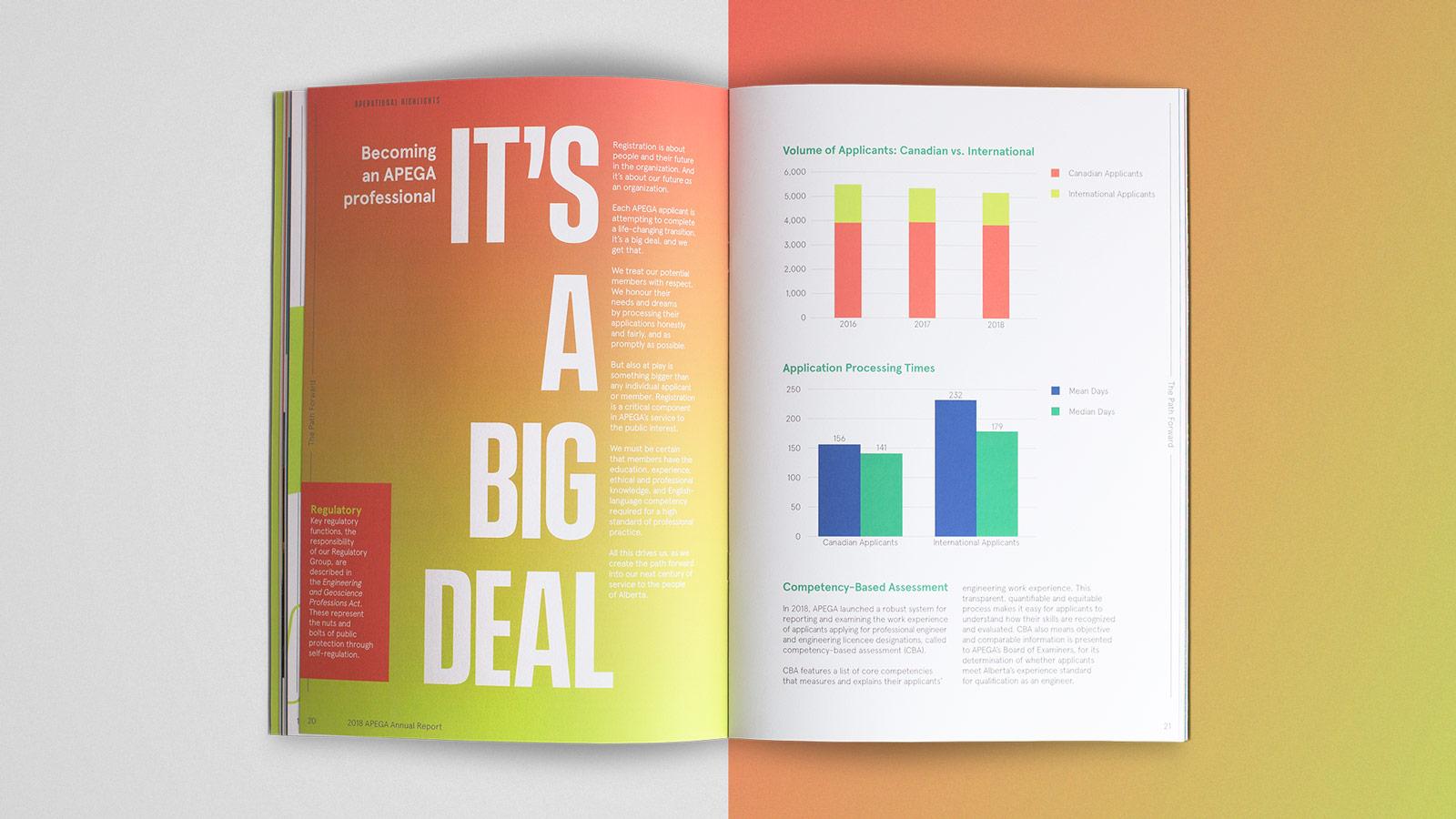 APEGA_annual_report_5.jpg