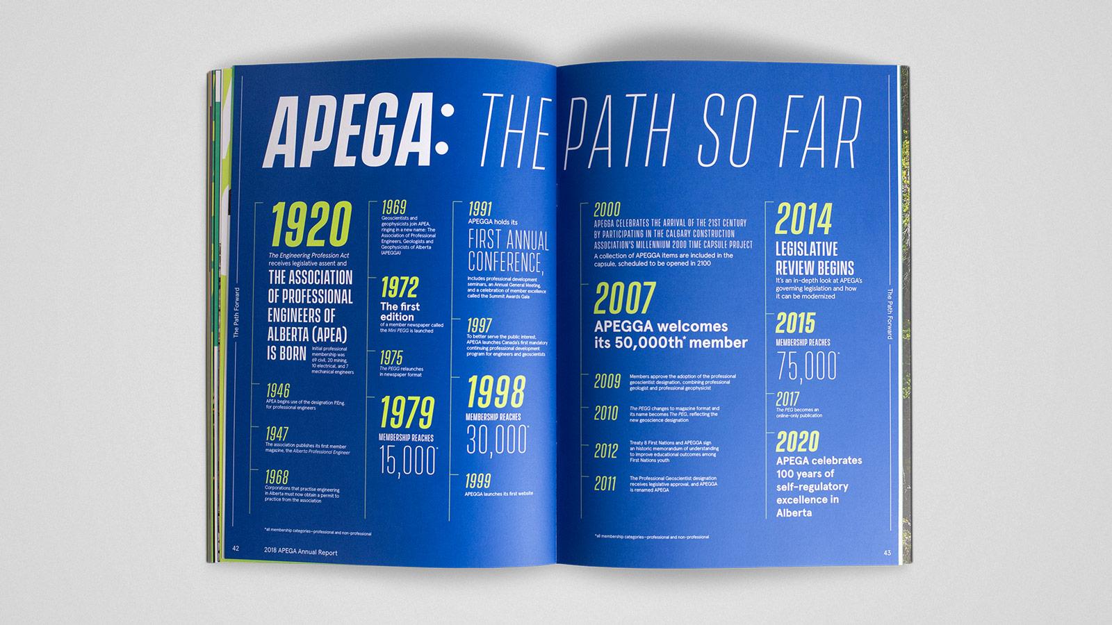 APEGA_annual_report_10.jpg