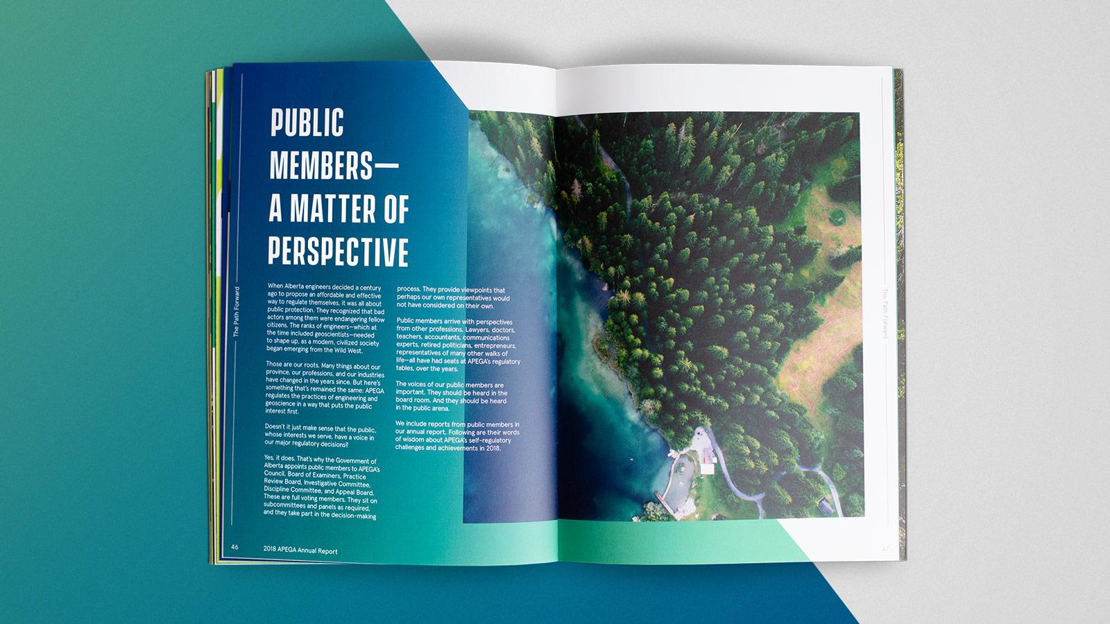 APEGA_annual_report_11.jpg