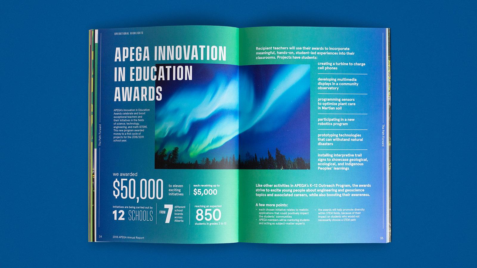 APEGA_annual_report_9.jpg