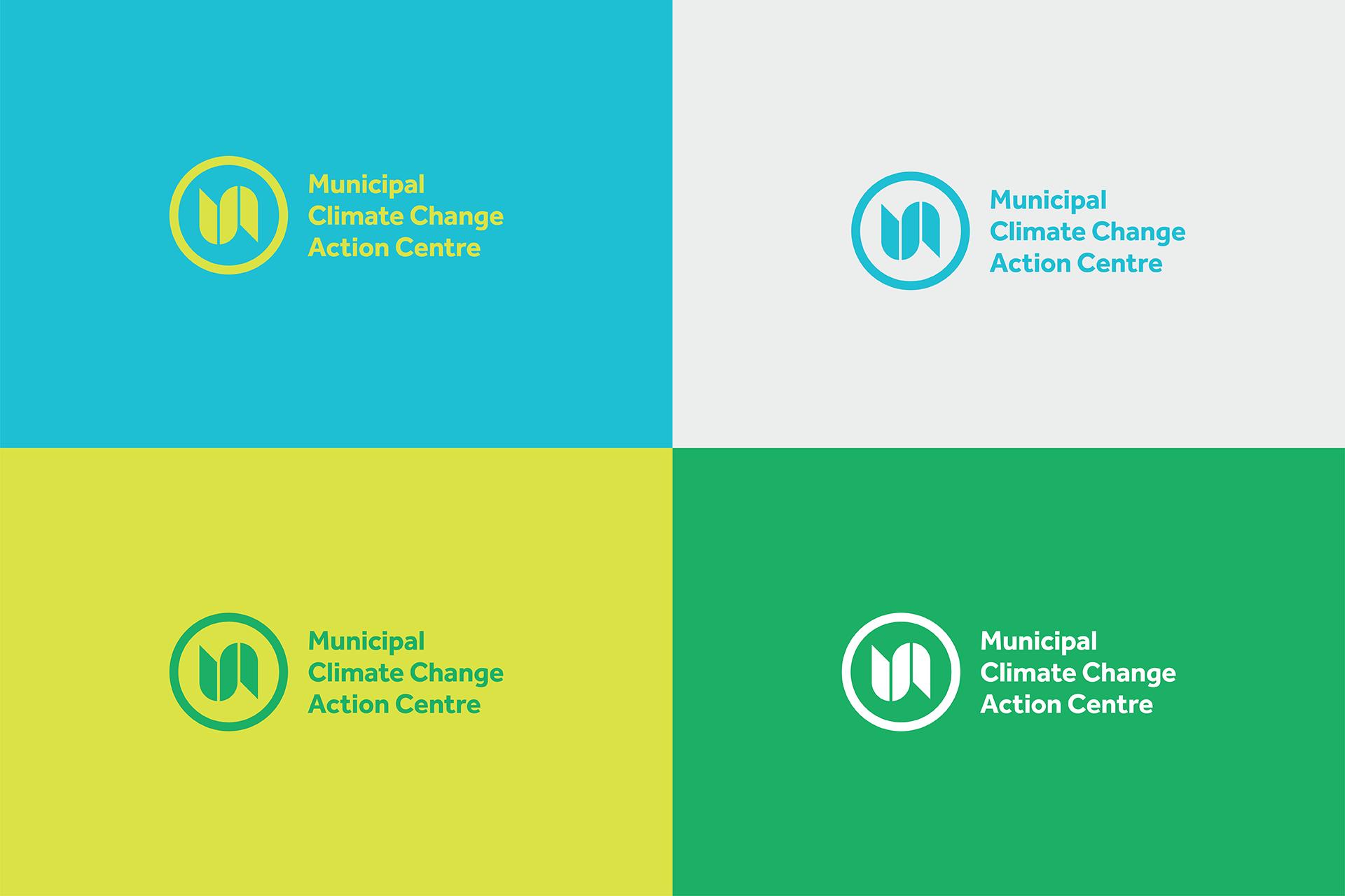 MCCAC-logo-website-02.png
