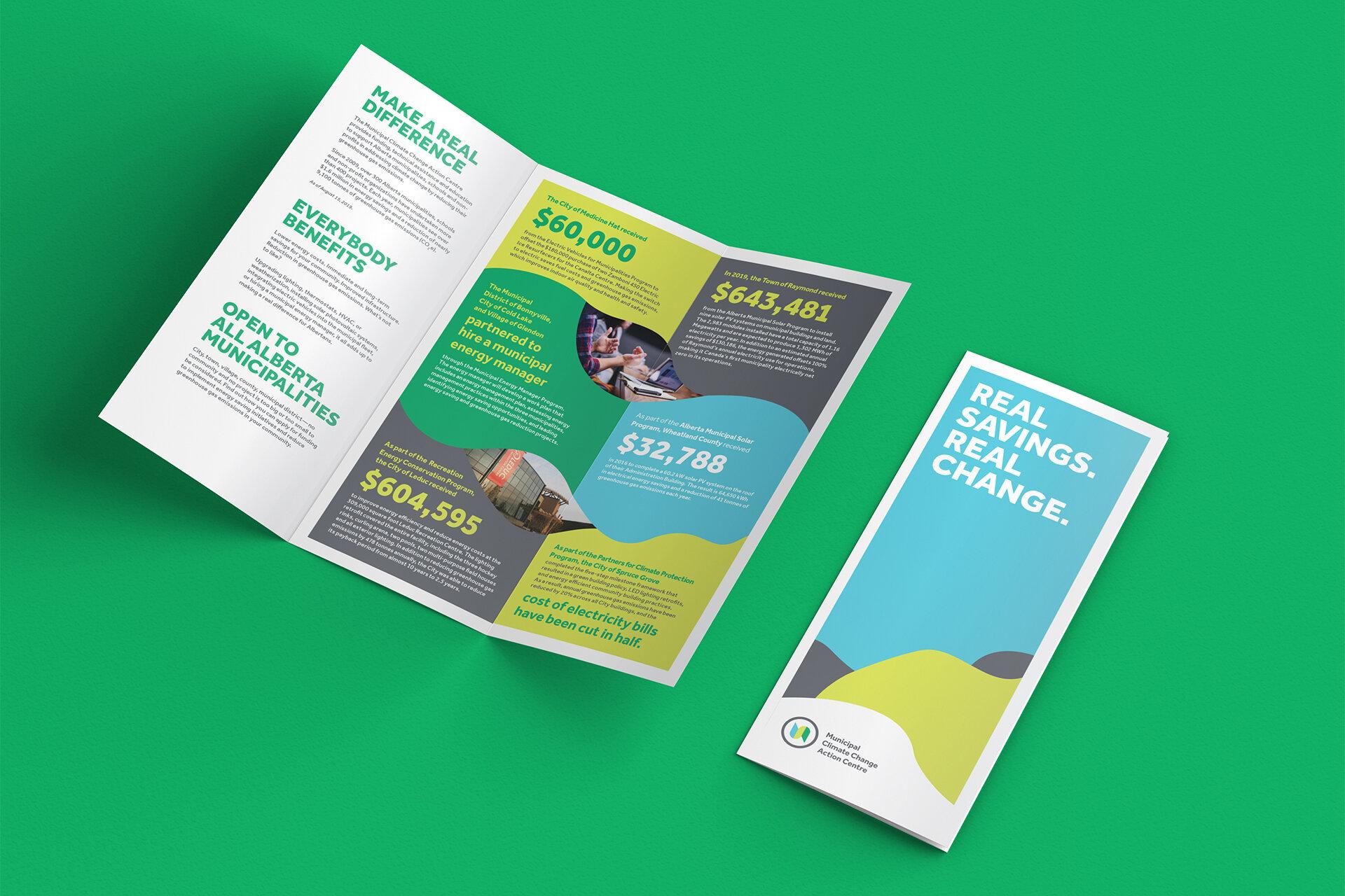 MCCAC-Brochure-mockup copy.jpg
