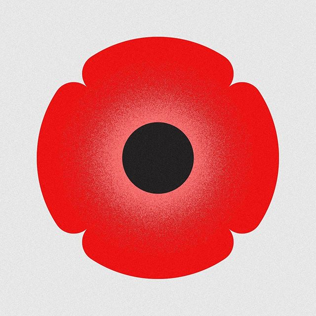Lest we forget. Thank you to those who have served and continue to serve our country. 🇨🇦#rememberanceday
