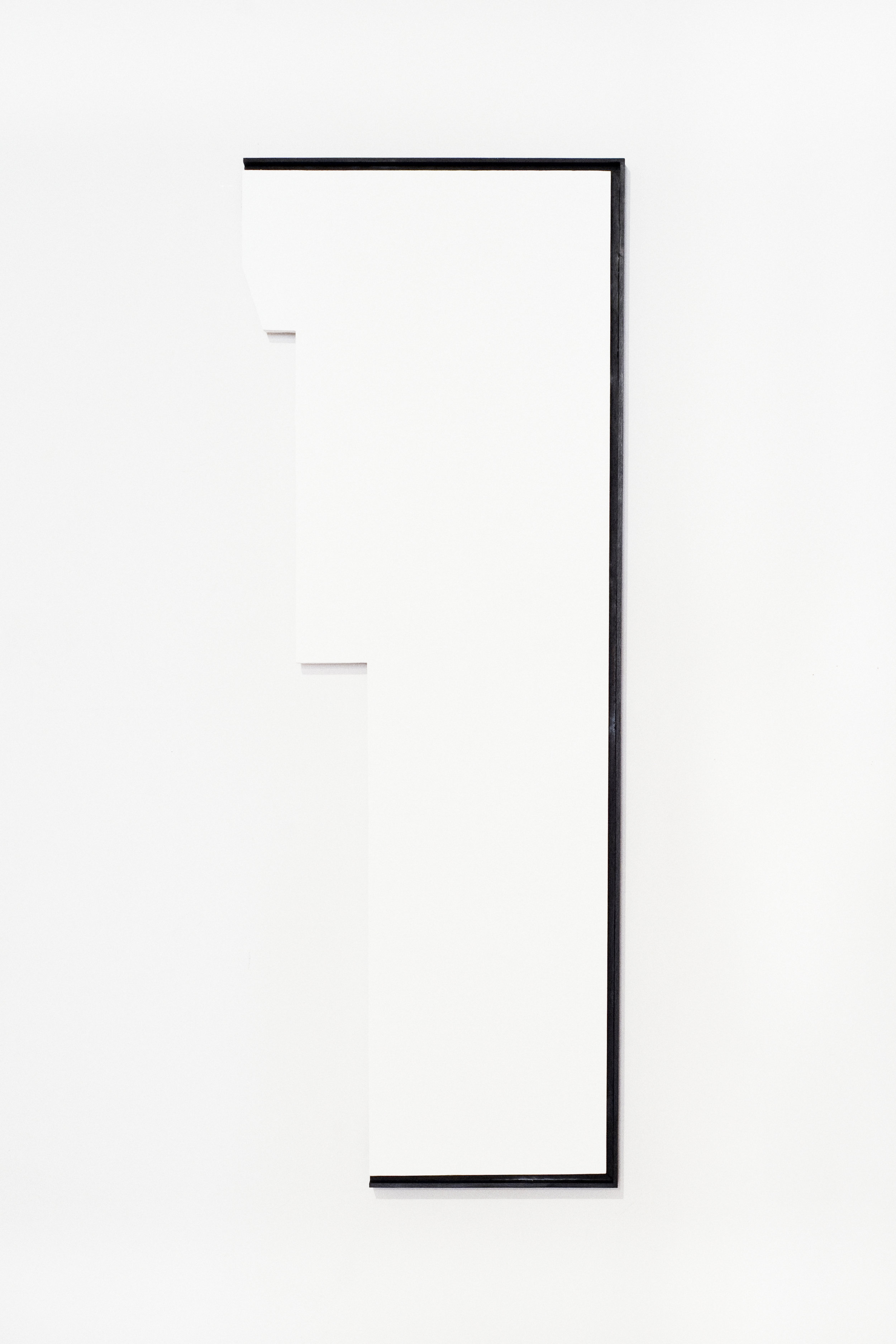 Untitled (19 E 66th St – front), 2013