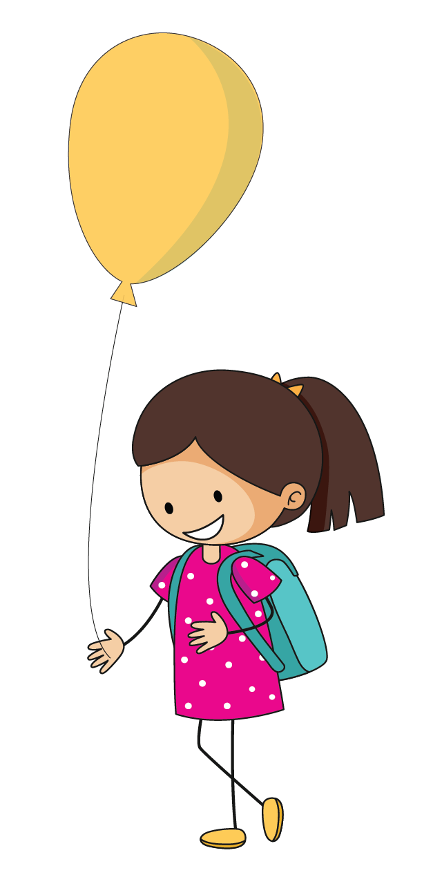 girlwithballoon-13.png