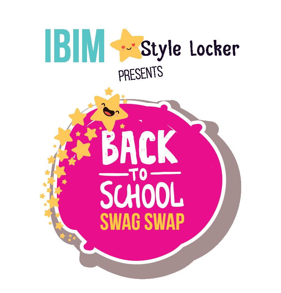 IBIMstylelocker-28.png