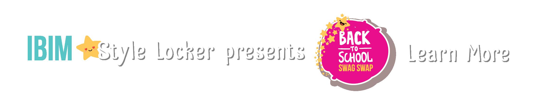 IBIMsartStyle-logo-15-15.png