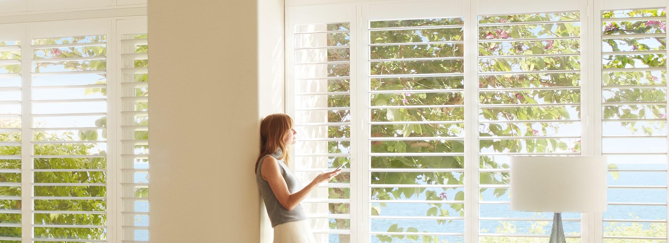 polysatin-shutters-palm-beach-in-bright-white.jpg