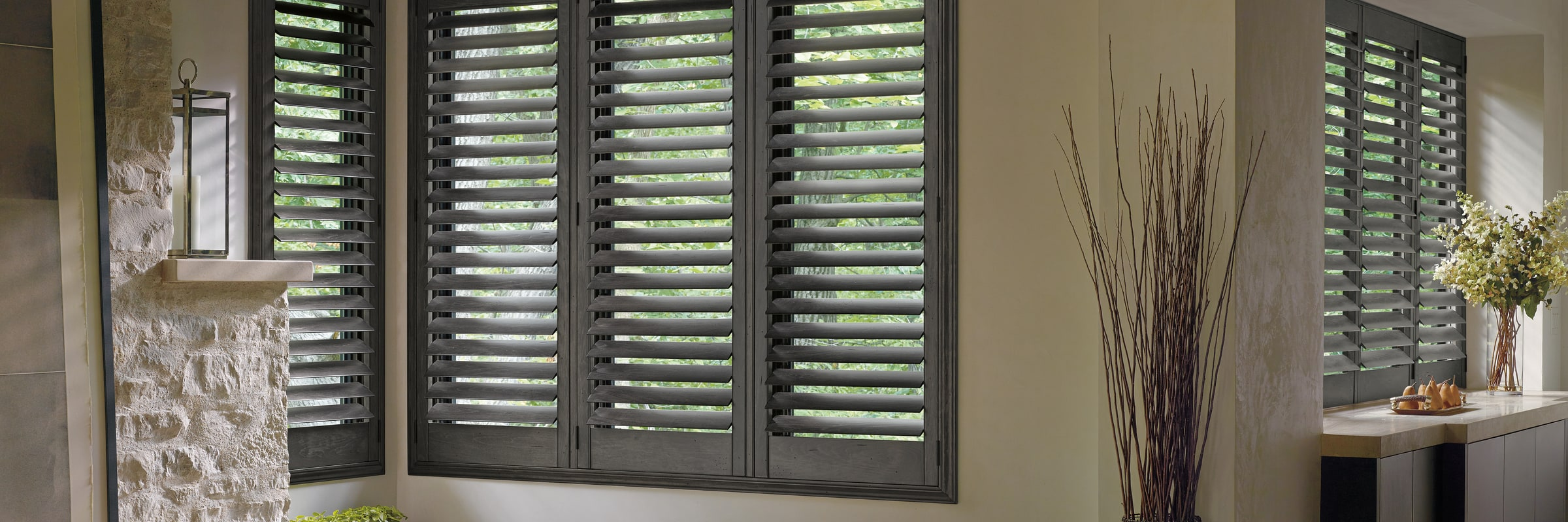 wooden-shutters-heritance-carousel-03.jpg