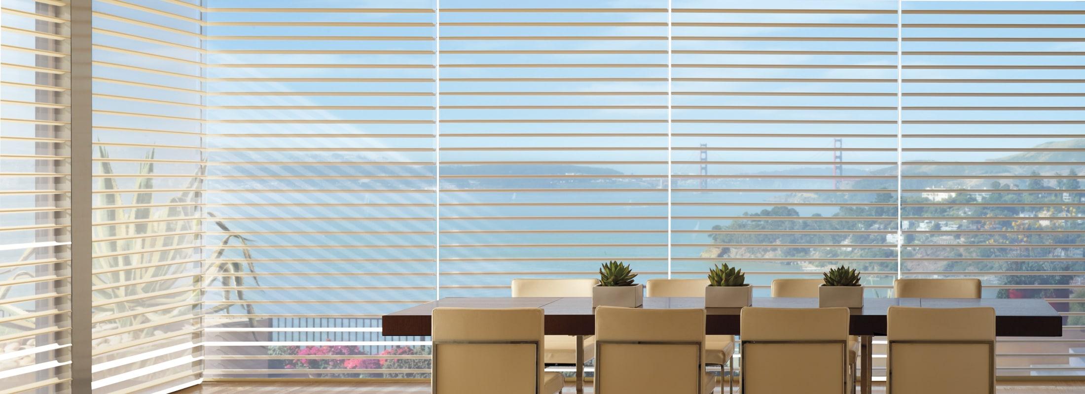 sheer-blinds-silhouette-carousel-02_1.jpg