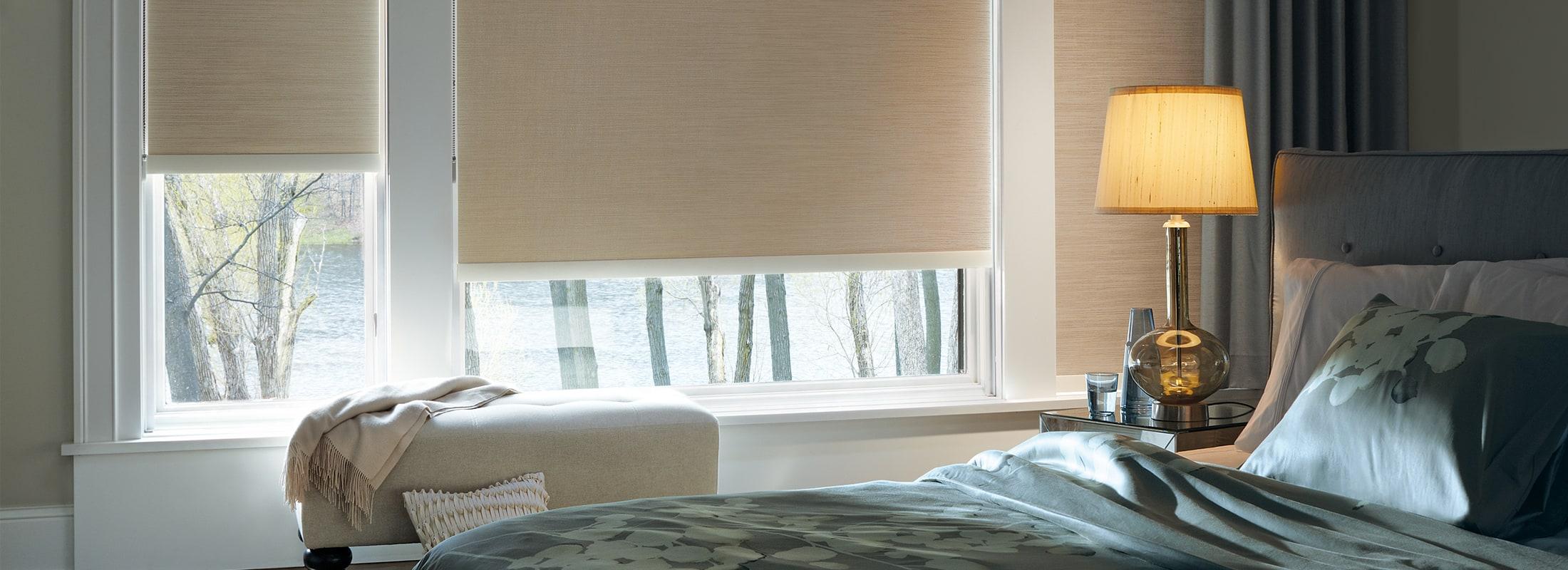 fabric-roller-shades-designer-roller-shades-carousel-02_0.jpg