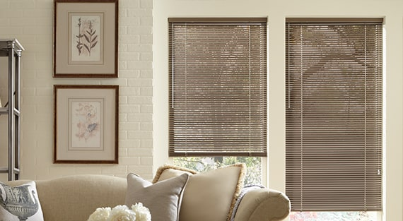 wood-and-metal-blinds-modern-precious-metals-category_0.jpg