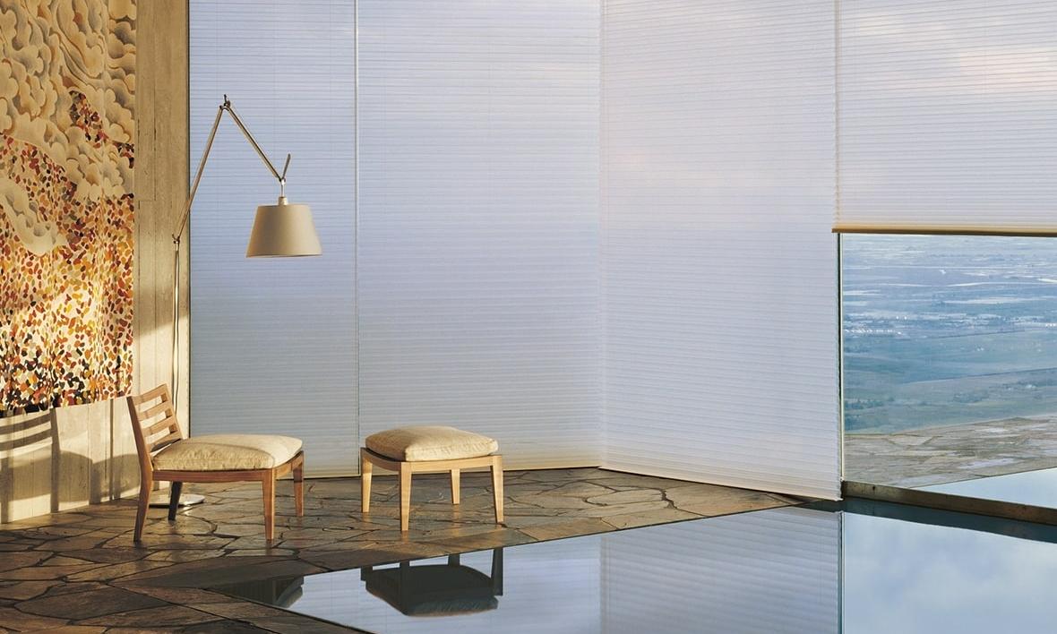 honeycomb-blinds-duette-carousel-02_0 (1).jpg