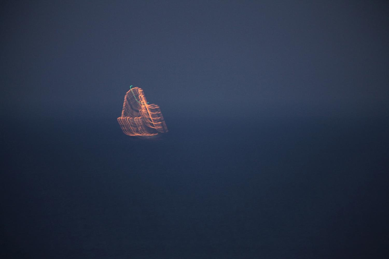 Spectre_03.jpg