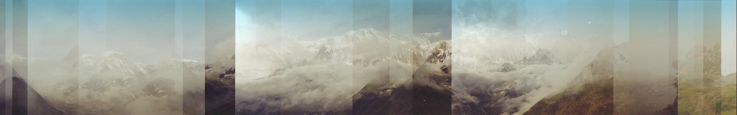 ANNAPURNA-ARTWORK-PHOTOGRAPHY.jpg