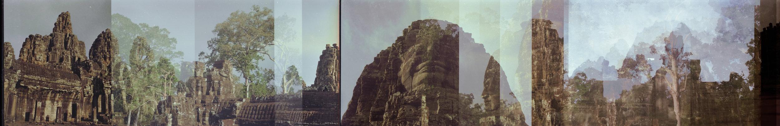 BAYON-ARTWORK-COLLECTION-PHOTOGRAPHY.jpg