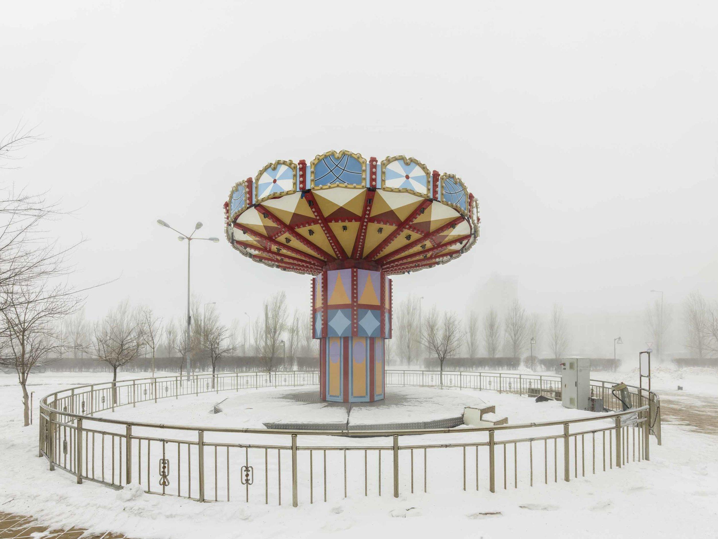 photography-artwork-collection-jordi-bernado-Astana.jpg