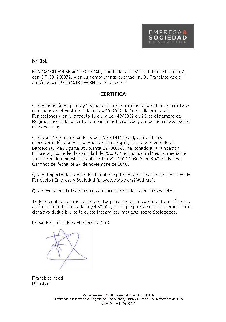 181127 058 Certificado Filartropia_M2M.jpg