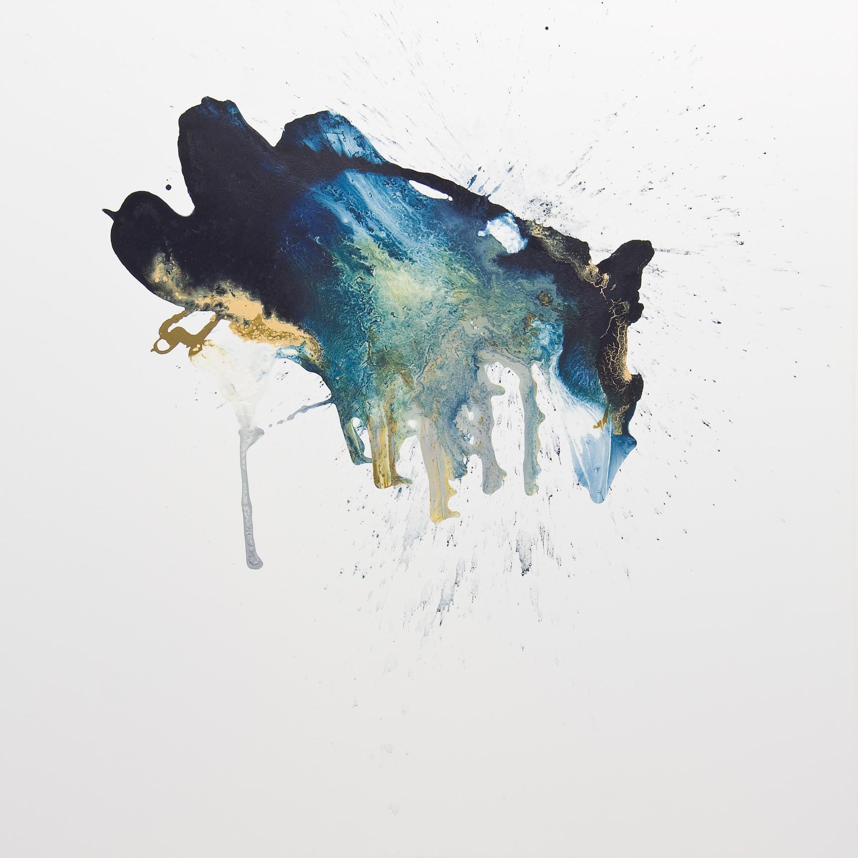 Prussian-Blue.jpg