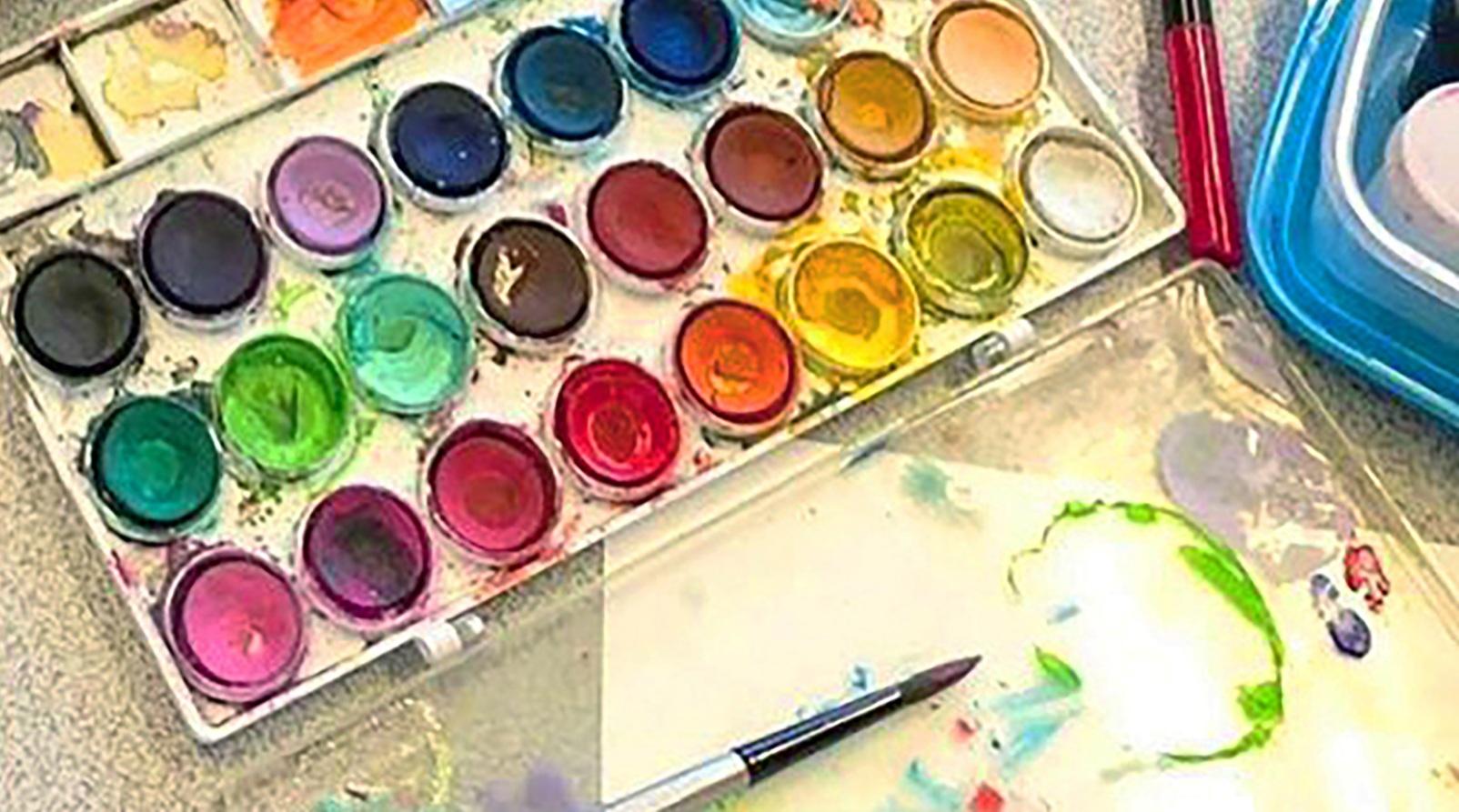 art-therapy-3.jpg