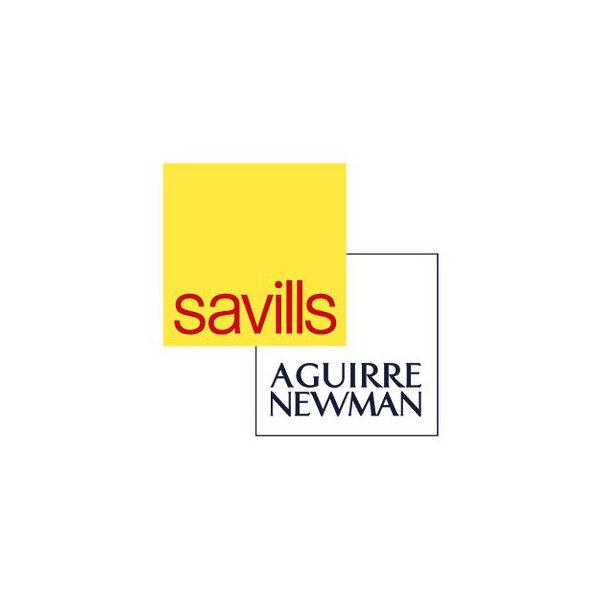 SAVILLS-AGUIRRE-NEWMAN.jpg
