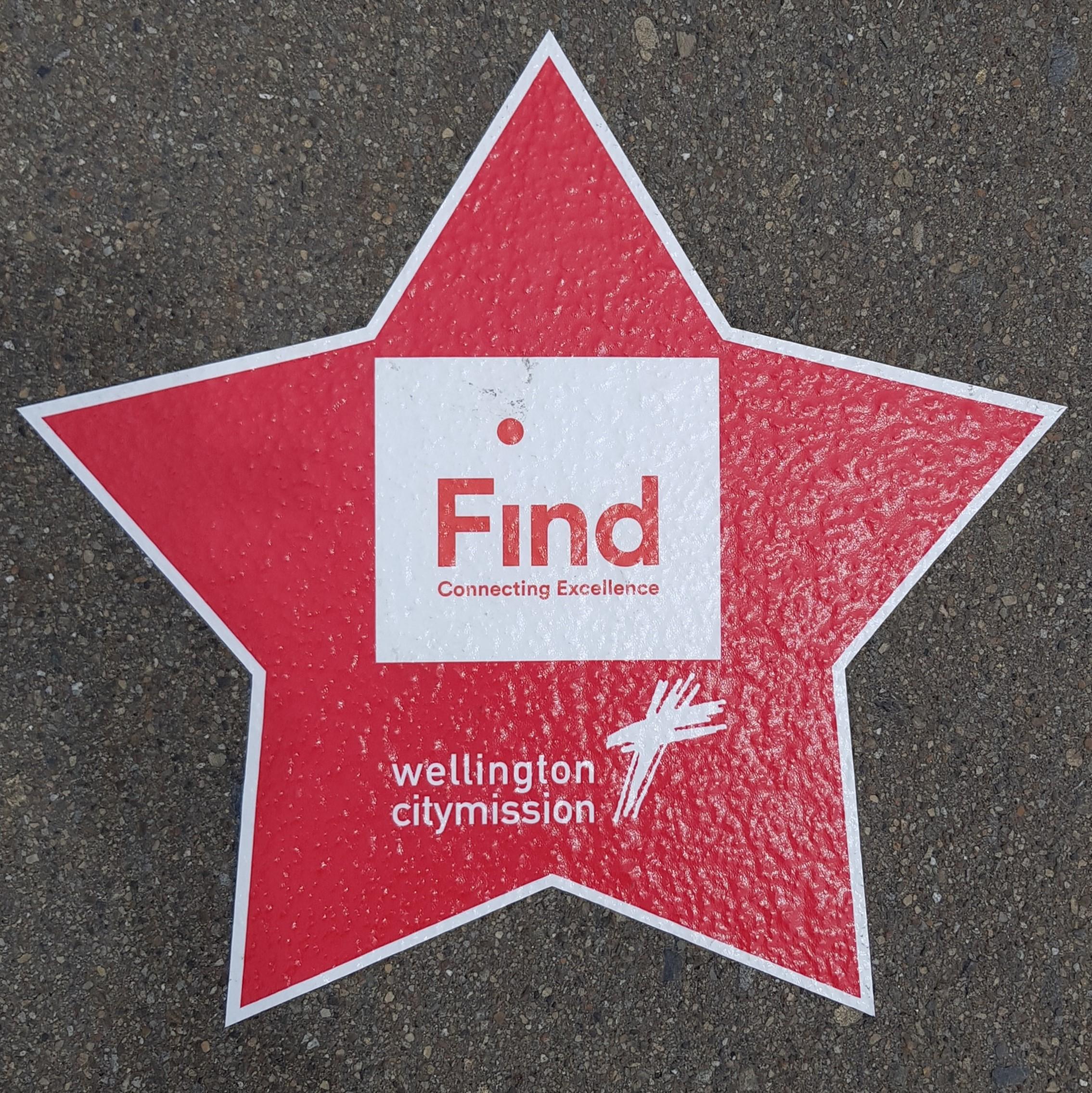 Find City Mission.jpg