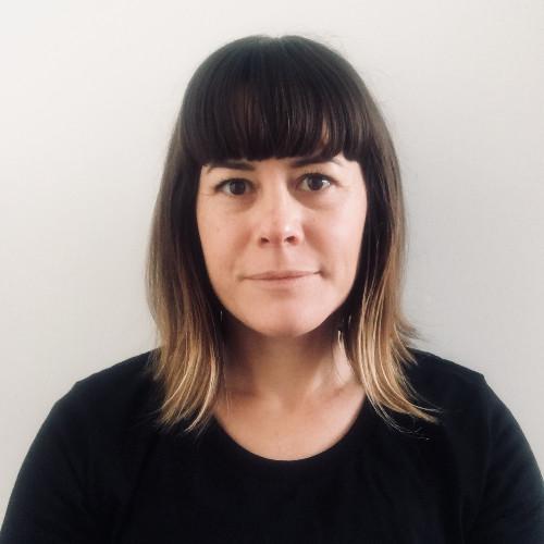 Angela Green - Associate