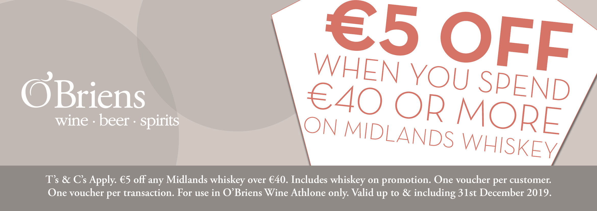 midlands-whiskey-athlone-voucher.jpg