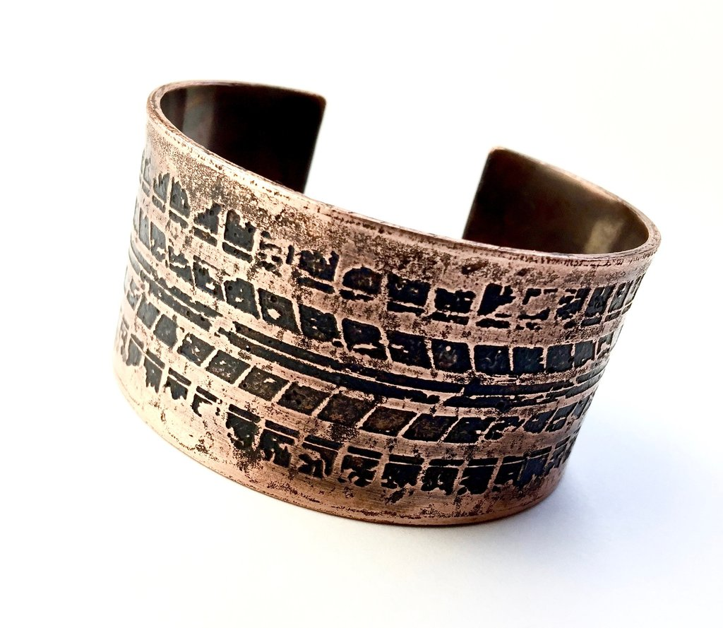 Tire_Tracks_Copper_Cuff_Bracelet_1024x1024.jpg