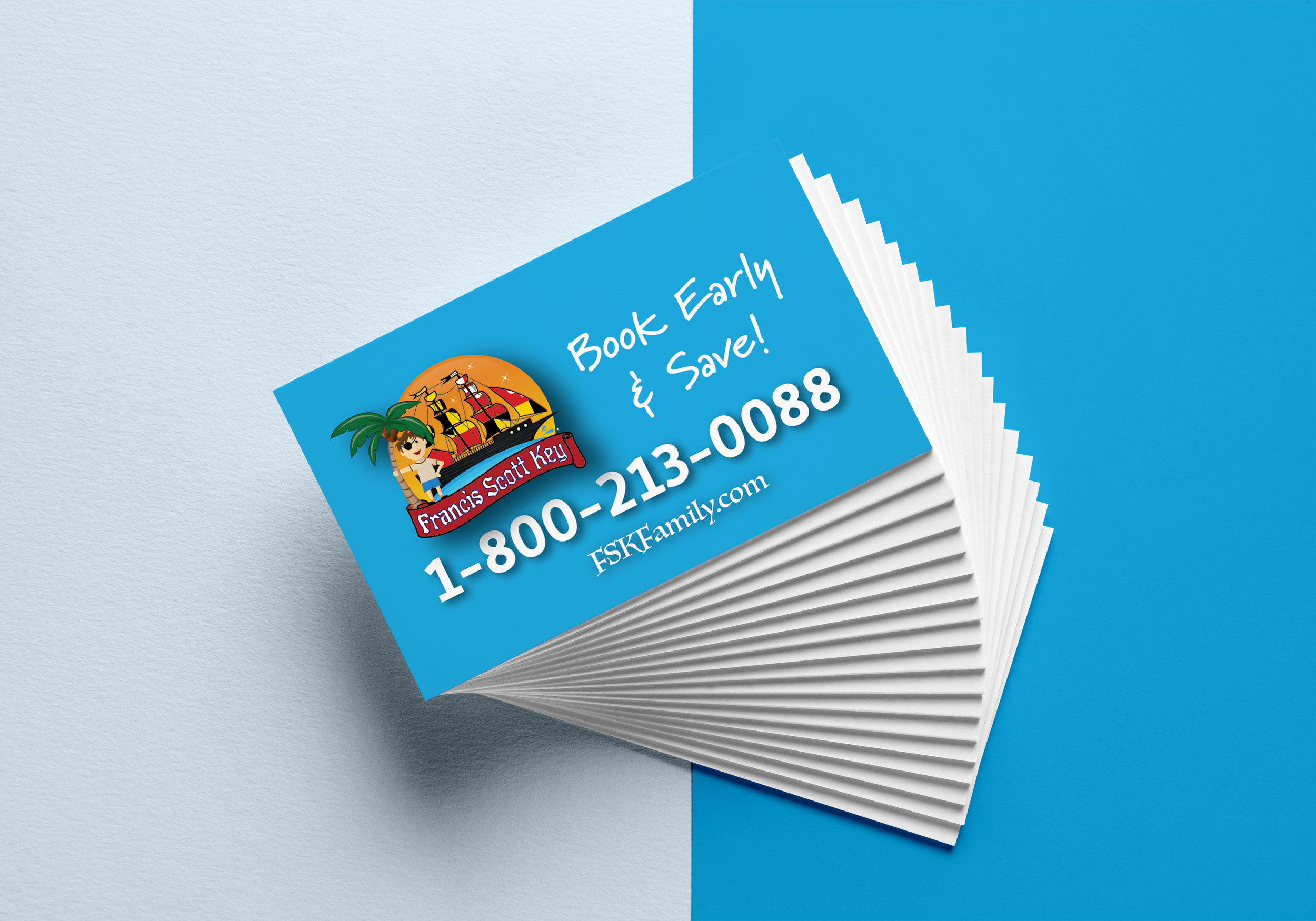 FSK-Cards.jpg