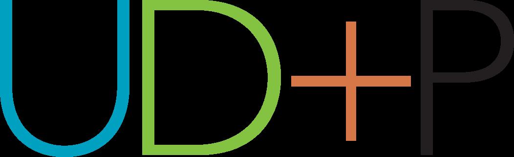 UDP_Logo.png