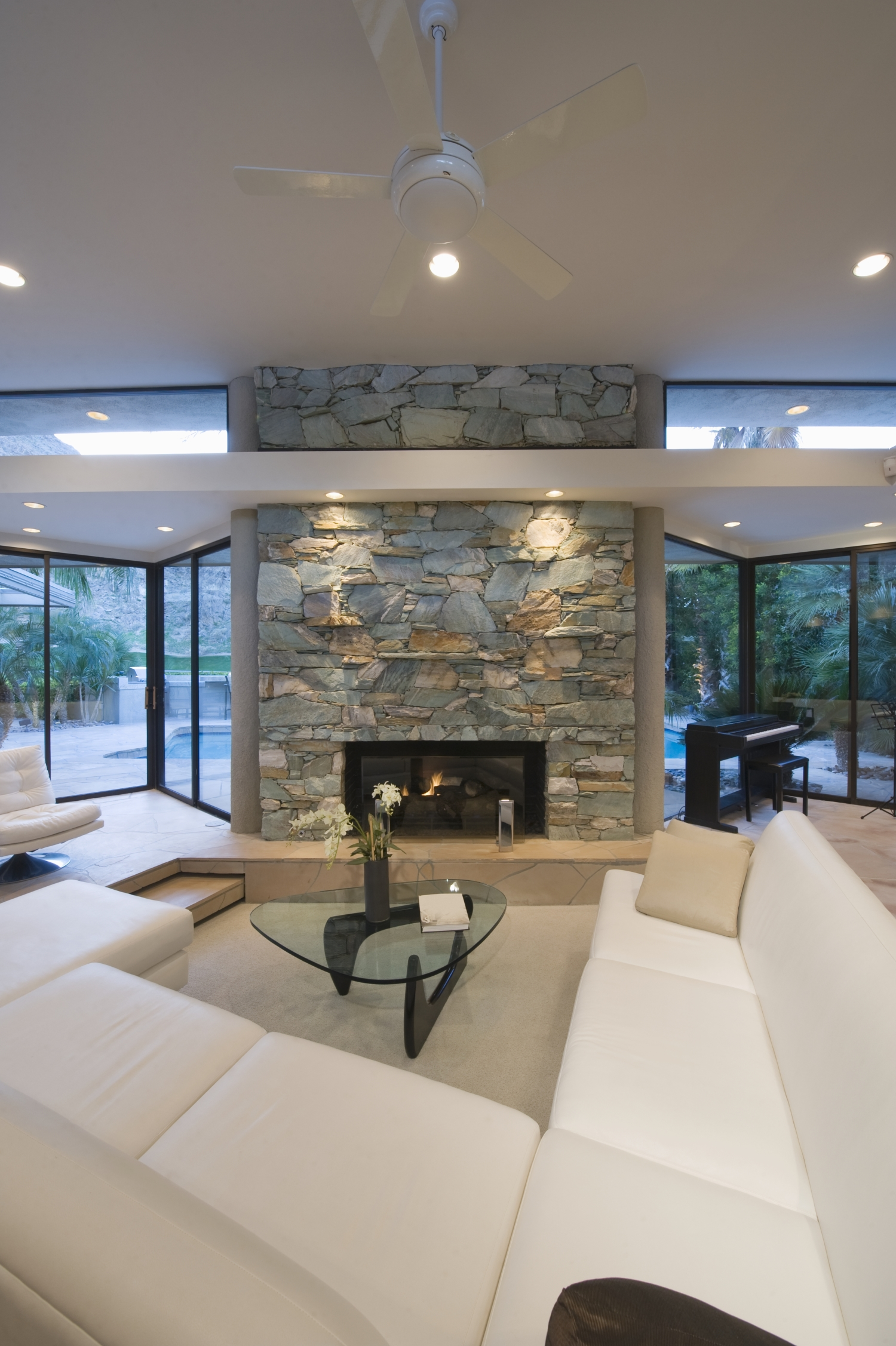 razzeo-design-client-hangout-room-sofas-fireplace.jpg