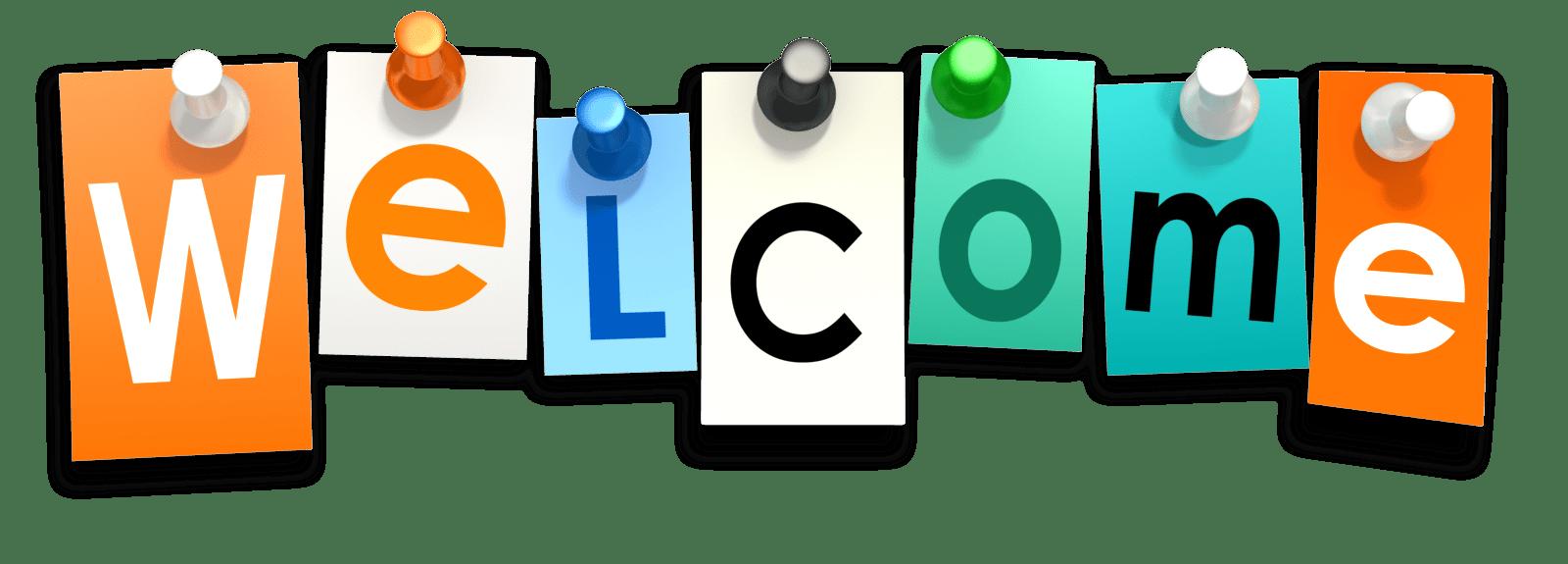welcome_thumb_tacks_1600_clr_9661.png