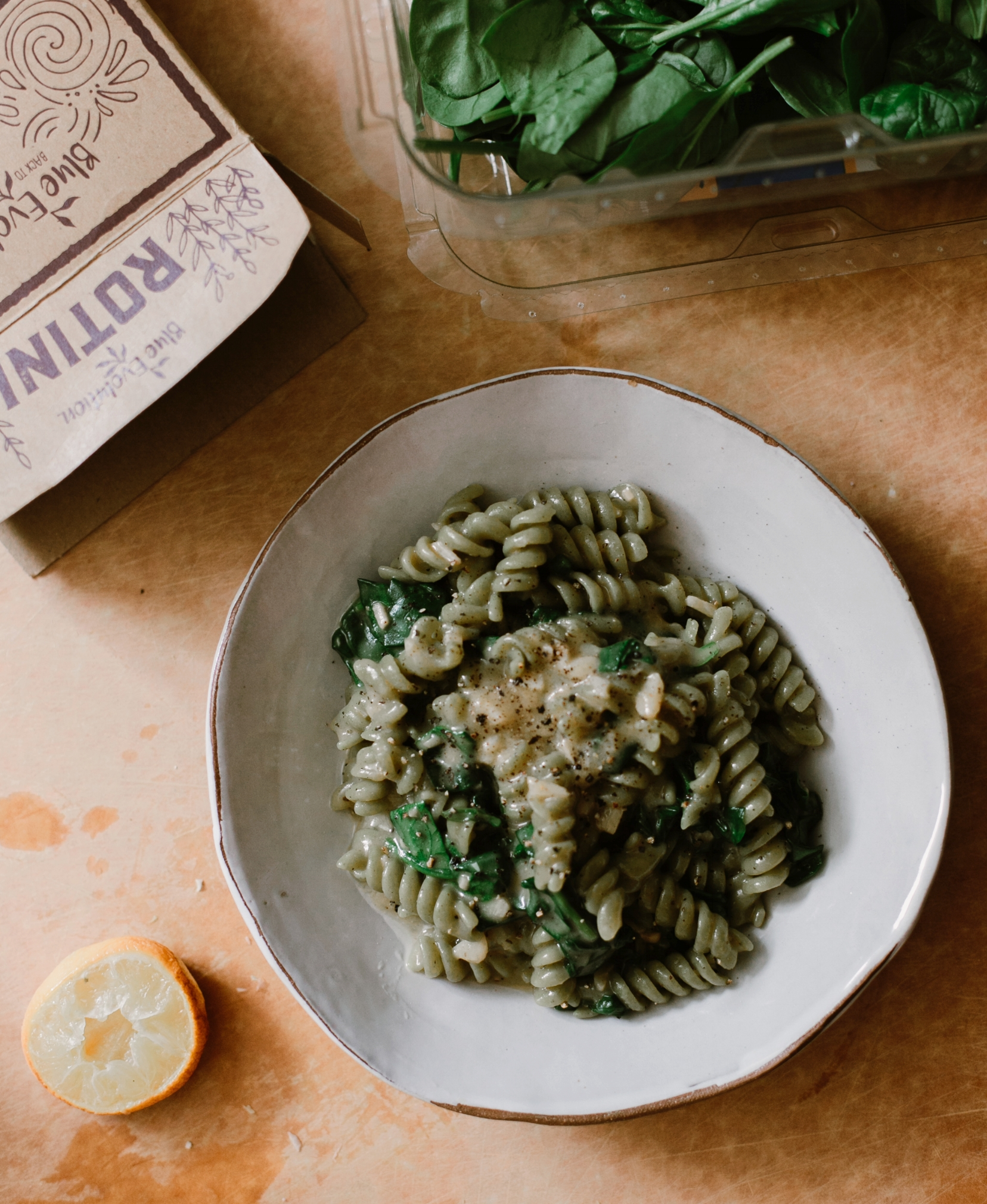 blue_evolution_seaweed_lemon_garlic_pasta