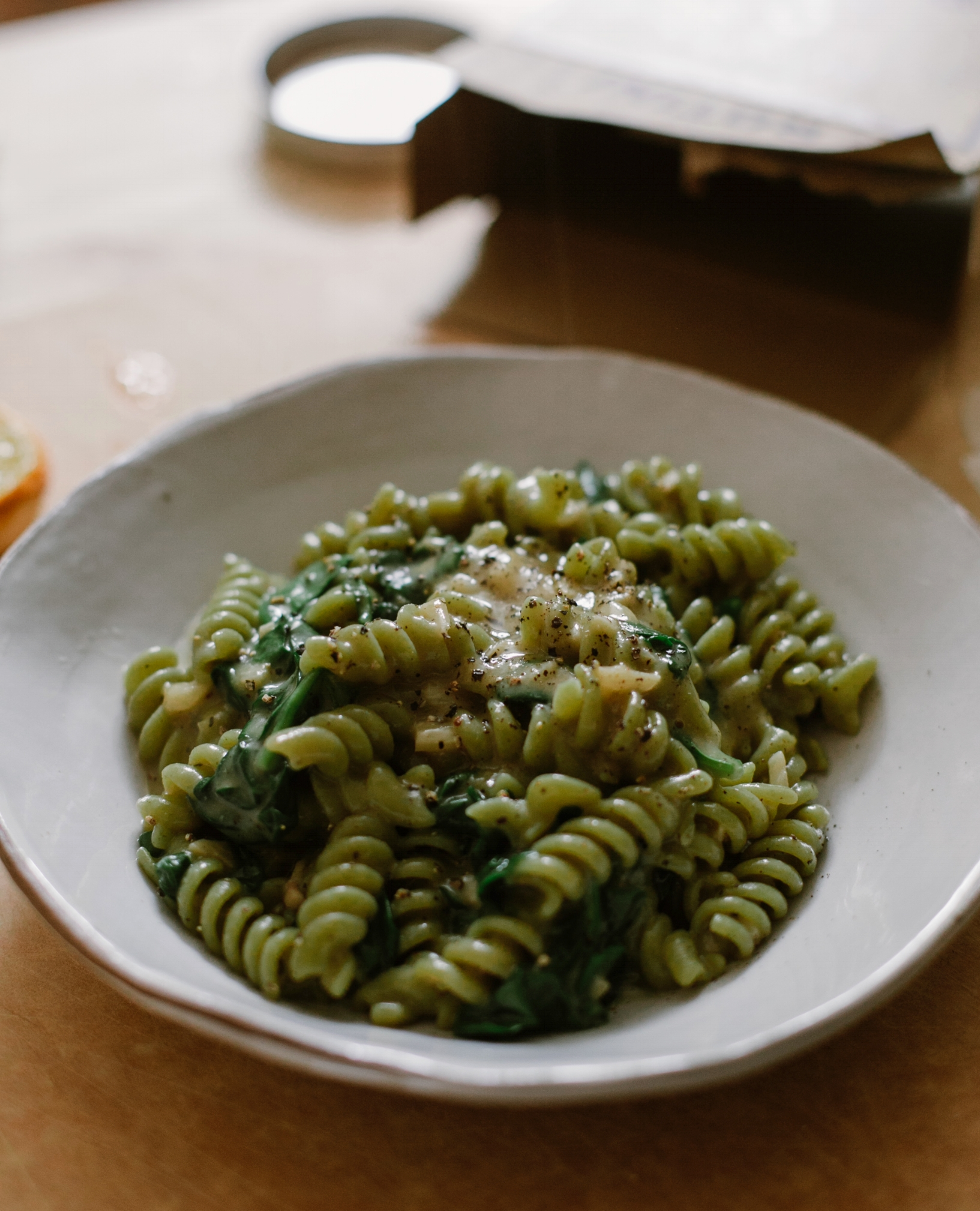 blue_evolution_seaweed_lemon_garlic