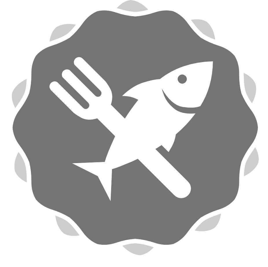 Farmed Seafood