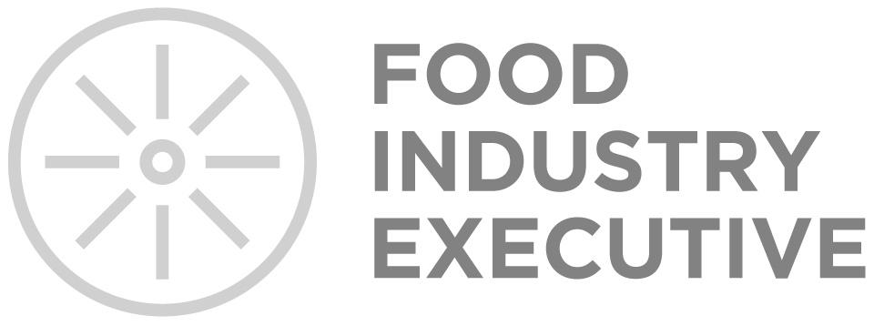Food Industry Executive