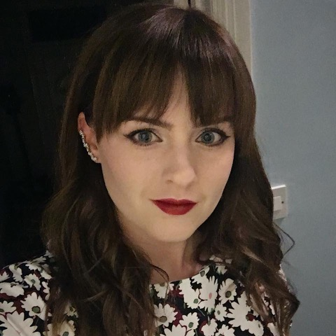 Ruth is an inventor and entrepreneur and was Young Engineer for Britain 2006. She now co-hosts  Kids Invent Stuff , a YouTube channel that brings to life kids inventions.