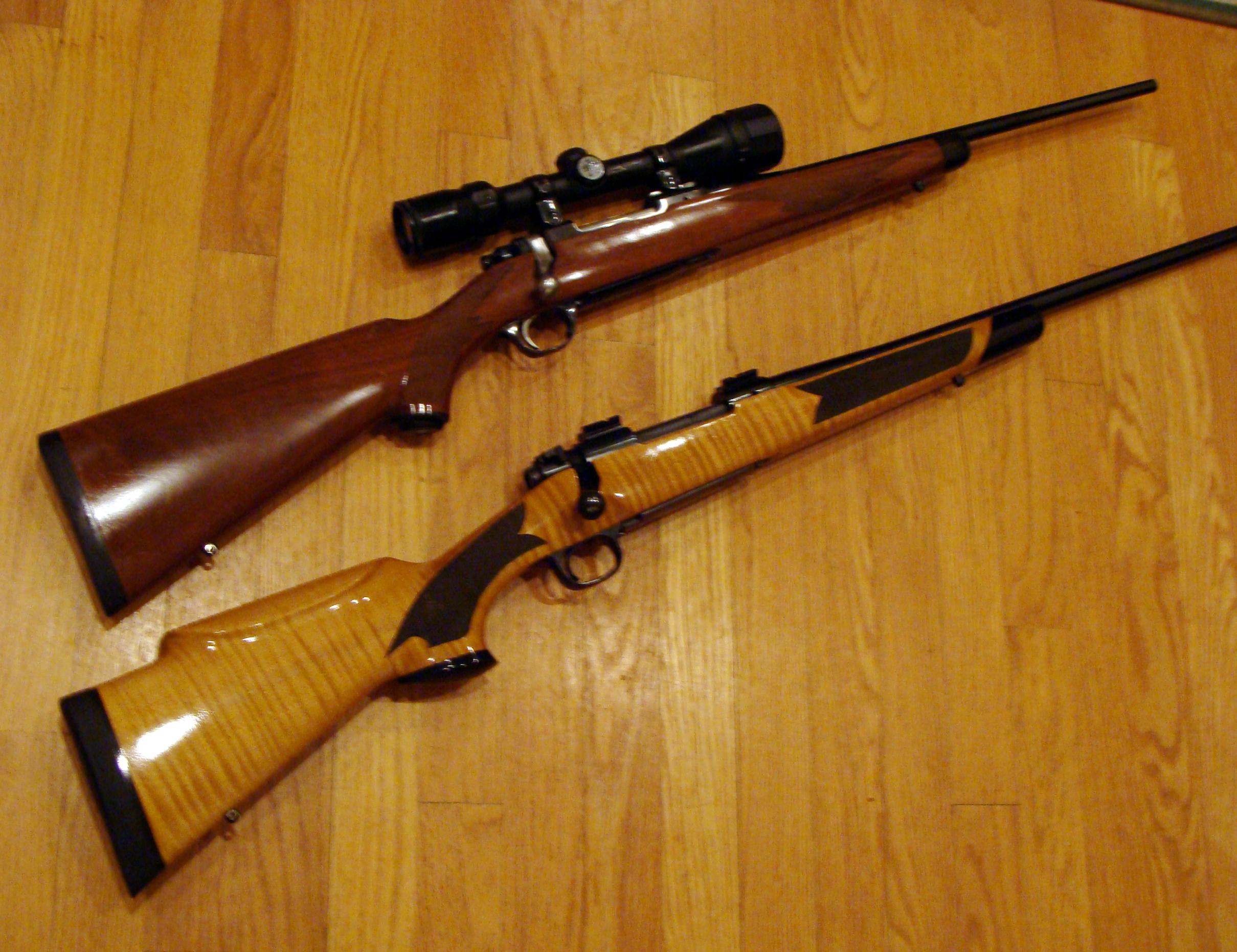Miscellaneous Rifles-2.jpg