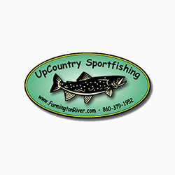 Upcountry Sportfishing