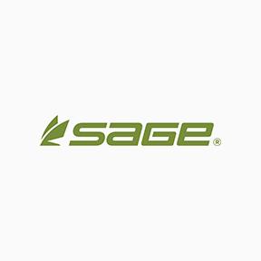 Sage Fly Fishing