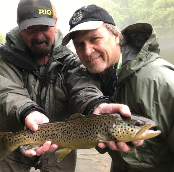 farmington-river-wild-brown-trout.jpg
