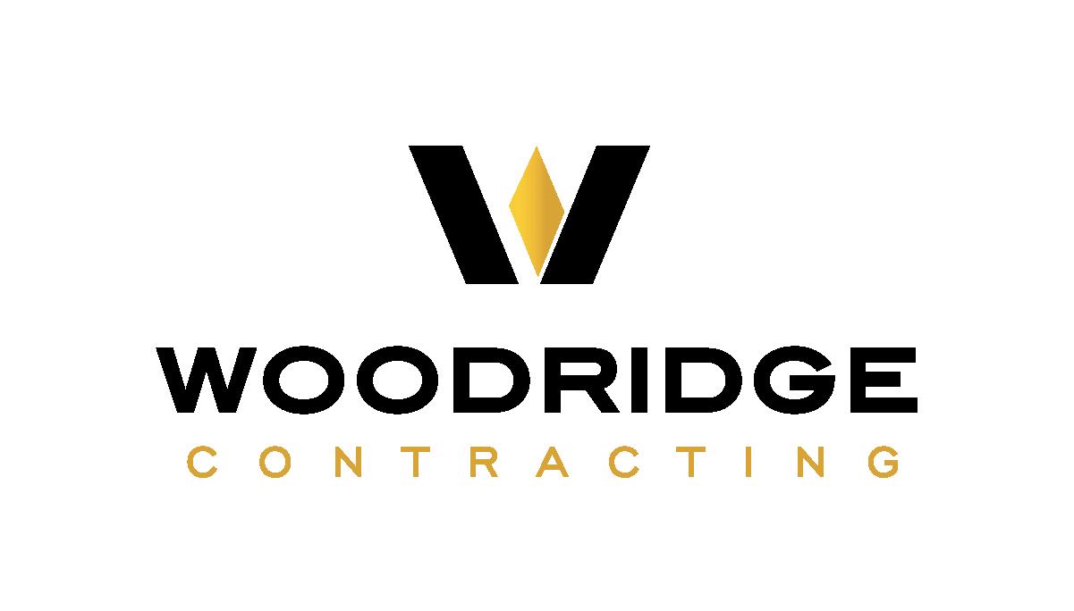 Woodrige-Logo.png