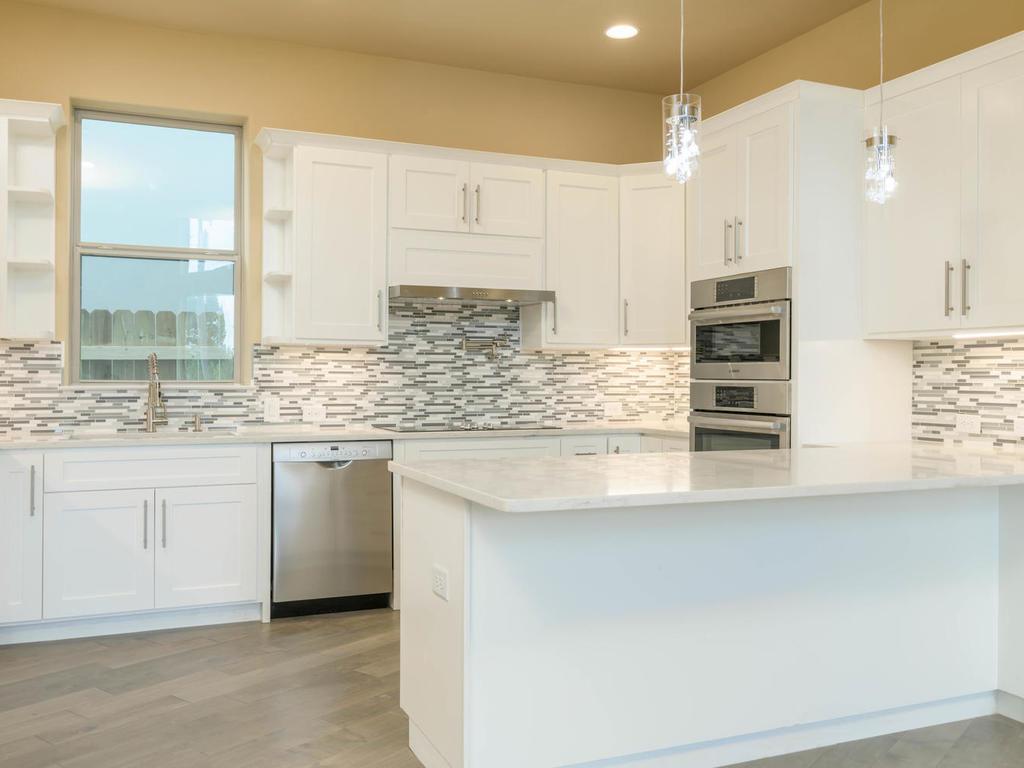 12301 Cedar Bend Cove Austin-012-005-Cedar Bend-MLS_Size.jpg