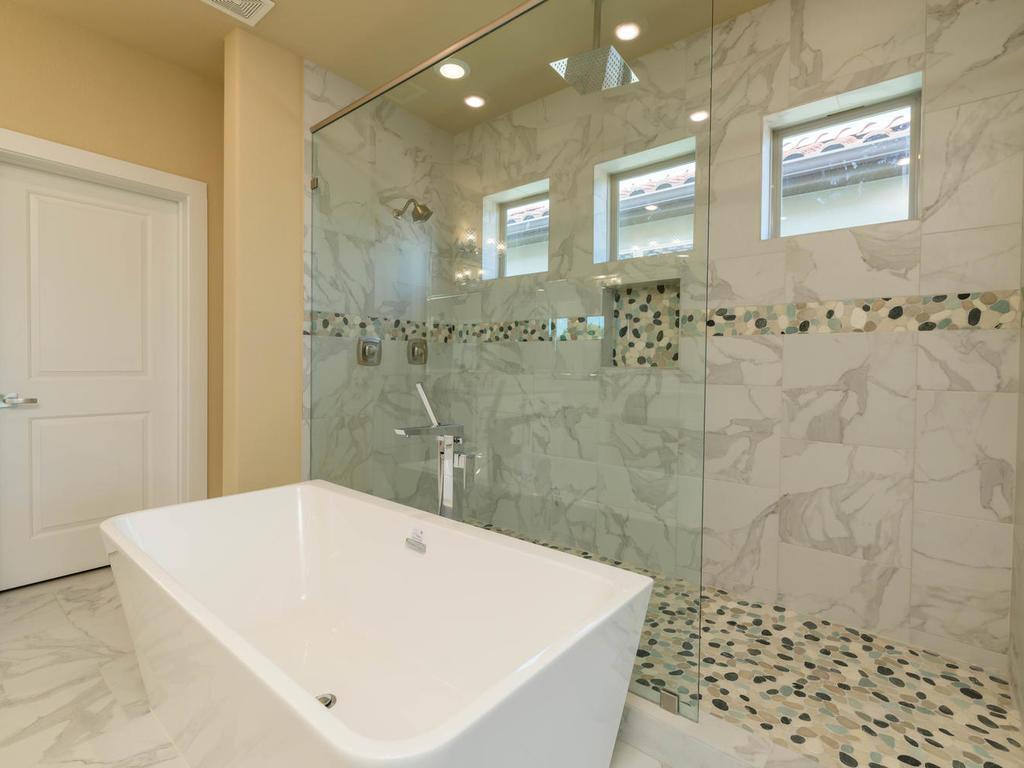 12301 Cedar Bend Cove Austin-031-024-Cedar Bend-MLS_Size.jpg