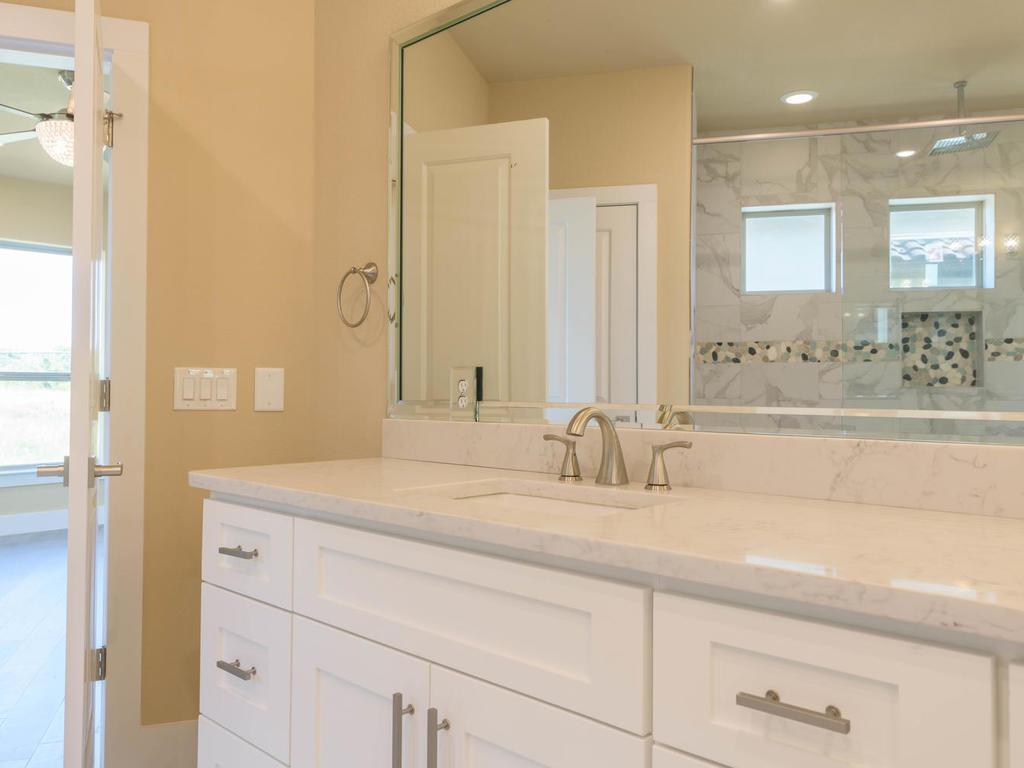12301 Cedar Bend Cove Austin-033-034-Cedar Bend-MLS_Size.jpg