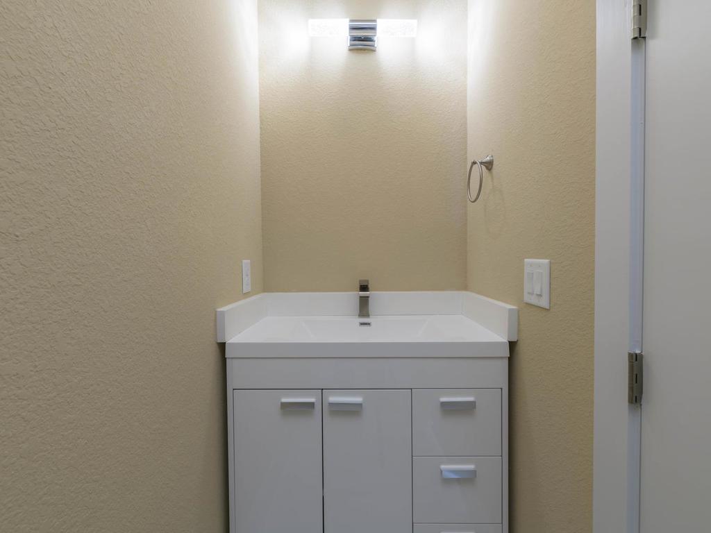 12301 Cedar Bend Cove Austin-034-033-Cedar Bend-MLS_Size.jpg