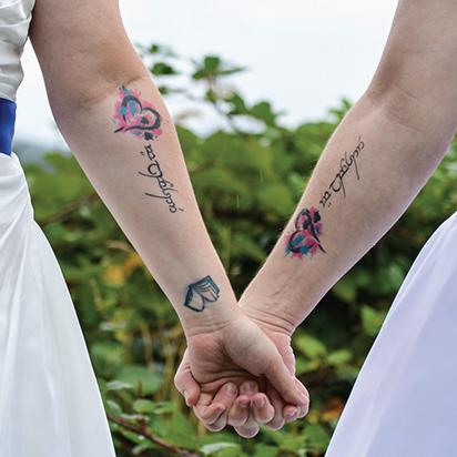 oregon-wedding-photography.jpg
